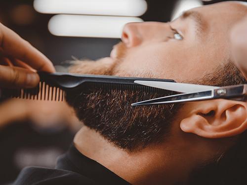 Coiffeur barbier Hazebrouck
